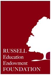 Russell Education Endowment Foundation Logo